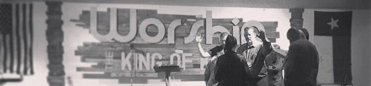 Olney Family Worship Center